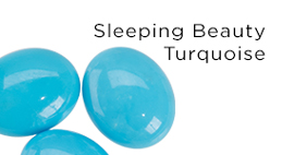 Genuine Sleeping Beauty Turquoise Gemstones