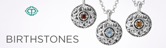 Birthstones Collection